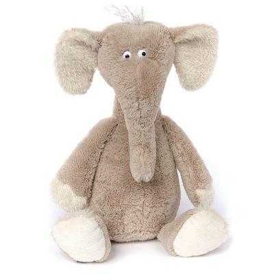 Zwuggeli Spielwaren Casulli - Beasts Elefant,gross