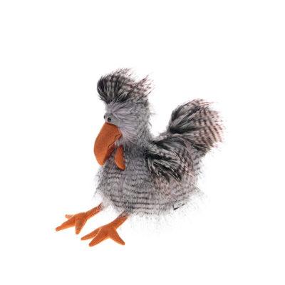 Zwuggeli Spielwaren Casulli - Beasts Cheerio Chicken